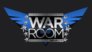 watch-war-room-thumb