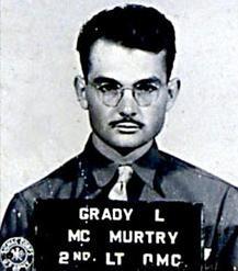 Grady_Louis_McMurtry_1941