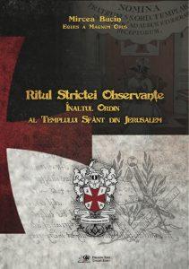 Ritul_Strictei_Observante_-_Mircea_Bucin