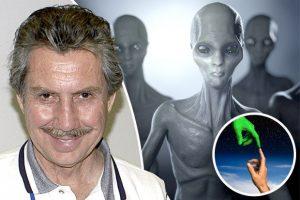 Robert-Bigelow-says-he-believes-aliens-have-visited-earth-619504