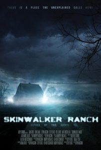 skinwalker-ranch-poster-2