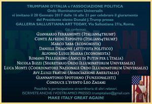 trump_evento_invite via sallustiana 27a_JPG