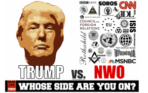 Trump-vs.-NWO-Whose-Side-Are-You-On-1MB-WIDER-1080x675
