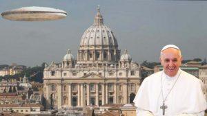 el-vaticano-extraterrestres