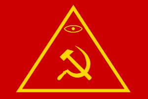 Communist_Illuminati_flag