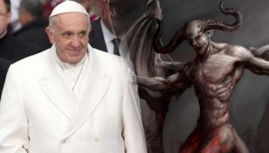GettyImages-888408240-pope-francis-satan-1120