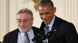 694940094001_5222077437001_Robert-De-Niro-among-21-honored-with-Medal-of-Freedom