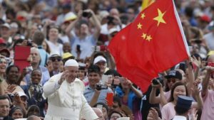 papafrancesco-cina-800x450