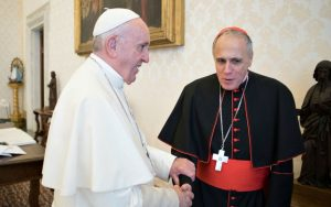 CNS-POPE-USCCB-OFFICIALS-crop