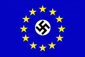 EU-NAZI