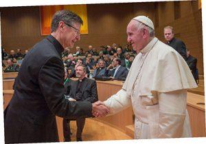 Jesuits Mag Spring 2018 rev11 FINAL_Page_02_Image_00021