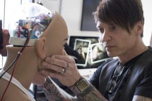 robot-sex-doll-Harmony-Matt-McMullen-who-is-he-RealDoll-Abyss-Creations-price-677173-1