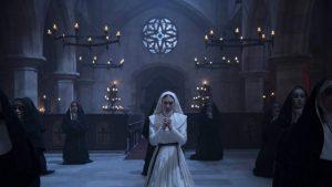 the-nun-1024x576