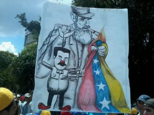 VenRepub-Political_cartoon_Venezuela_2014-e1548798251188