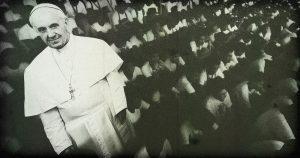 cutout-pope-francis