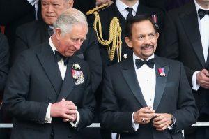 Prince+Charles+Sultan+Brunei+Gurkha+200+Pageant+lHoejU-BtrVl