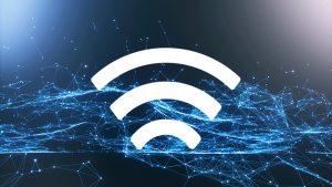 internet-speeds-CONTENT-2018