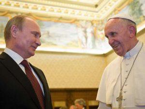 Papa-Francesco-il-4-luglio-riceve-Vladimir-Putin_articleimage