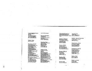 Jeffrey-Epsteins-Little-Black-Book-unredacted
