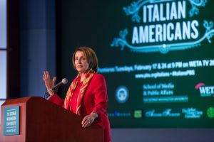 WETA_Italian_Americans_UP_2015-WLA_0436_710