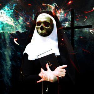 evil_nun_by_sinninginheaven-d6xx9n1-1
