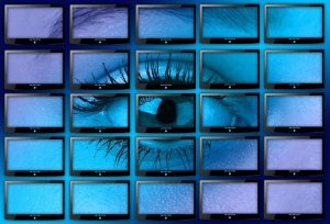monitor-spying-surveillance-orwellian-public-domain