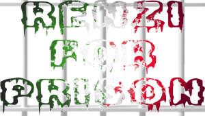 b-movie_italia__t-shirt_front_PNG