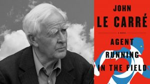agent-running-in-the-field-john-le-carre