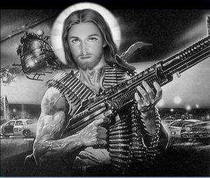 rambo-jesus