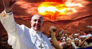 satanic-pope-scumbag2-620x330-1