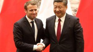 201801europe_asia_france_china