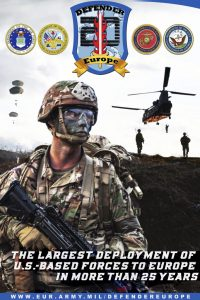 defendereurope20poster200210