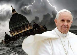 papa-bergoglio-vaticano-963642