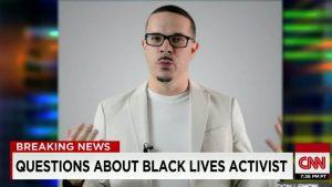 150819225407-black-lives-matter-activist-african-america-shaun-king-lemon-ctn-00000324-super-tease