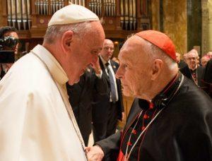 Cardinal_McCarrick_VaticanMedia