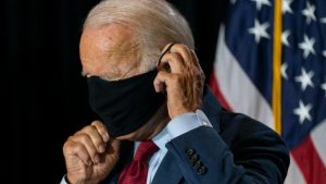 Election_2020_Biden_Harris_Crop