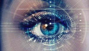 biometric-identification-768x440